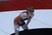 Seth Horton Wrestling Recruiting Profile