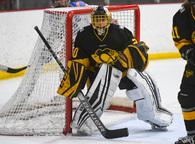 Liviya Rubin's Women's Ice Hockey Recruiting Profile