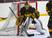 Liviya Rubin Women's Ice Hockey Recruiting Profile