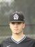 Andrew Cloutier Baseball Recruiting Profile