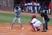 Jack Mullane Baseball Recruiting Profile