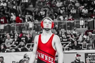 Blake Skidgel's Wrestling Recruiting Profile