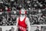 Blake Skidgel Wrestling Recruiting Profile