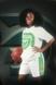 Aydia Cobb Women's Basketball Recruiting Profile