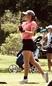 Mia Nixon Women's Golf Recruiting Profile