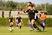 Kendal Beckler Women's Soccer Recruiting Profile