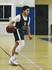 Riley Tyler Men's Basketball Recruiting Profile
