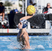 Chase Nearn Men's Water Polo Recruiting Profile