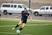 Ali Yoshida Women's Soccer Recruiting Profile