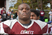 Mathew Ihemesie Football Recruiting Profile