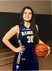Bella Ramsey Women's Basketball Recruiting Profile