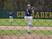 Landen Fielstra Baseball Recruiting Profile