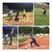 Ayshia Delancey Softball Recruiting Profile