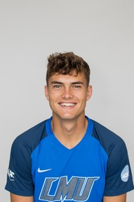 Justin Sexton's Men's Soccer Recruiting Profile