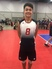 Alex Holloway Men's Volleyball Recruiting Profile