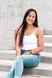 Tara Liu Women's Track Recruiting Profile