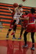 Meghanne Freehill Women's Basketball Recruiting Profile