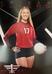 Emma Sledge Women's Volleyball Recruiting Profile