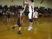 Sean Bengochea Men's Basketball Recruiting Profile