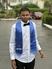 Joshua Latino Men's Basketball Recruiting Profile