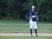 Janier Rodriguez Baseball Recruiting Profile