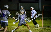 Ryan Geisler's Men's Lacrosse Recruiting Profile