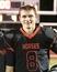 Stratton Sherman Football Recruiting Profile