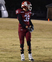 Cory Rodgers Football Recruiting Profile