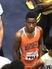 Marcell Polk Men's Track Recruiting Profile