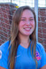 Catherine Graves Women's Soccer Recruiting Profile