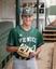 Peter Liakakos Baseball Recruiting Profile