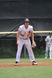 Cuyler Baxter Baseball Recruiting Profile