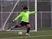 Carlos Flores Men's Soccer Recruiting Profile