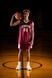 Imari Maddox Men's Basketball Recruiting Profile