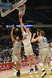 Breck Cuddy Men's Basketball Recruiting Profile