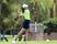 Jacqueline Gonzalez Women's Golf Recruiting Profile