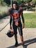 Sylvester Walker jr Football Recruiting Profile