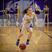 Kelci Connolly Women's Basketball Recruiting Profile