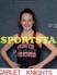 Aisling Callahan Women's Track Recruiting Profile