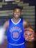 Cameron Jones Men's Basketball Recruiting Profile