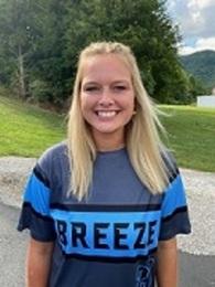 Gracie Calton's Softball Recruiting Profile