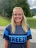Gracie Calton Softball Recruiting Profile