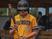 Jeffrey Lentz Baseball Recruiting Profile