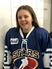 Ellie Zakrajsheck Women's Ice Hockey Recruiting Profile