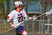 Zeb Dufresne Men's Lacrosse Recruiting Profile
