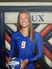 Ayden Den Herder Women's Volleyball Recruiting Profile