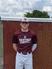 Patrick Stevenson Baseball Recruiting Profile