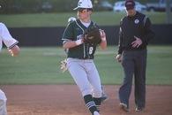 Danton Rinehart's Baseball Recruiting Profile