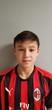 James Quinn Men's Soccer Recruiting Profile