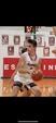 Dawson Bury Men's Basketball Recruiting Profile